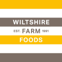 Wiltshirefarmfoods Gutscheine