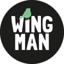 Wingmanpower Gutscheine