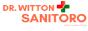 Witton-sanitoro Gutscheine