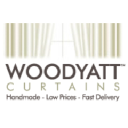 Woodyattcurtains Gutscheine