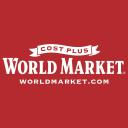 Worldmarket Gutscheine
