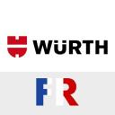Wurth Gutscheine