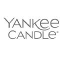 Yankeecandle Gutscheine