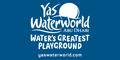 Yaswaterworld Gutscheine