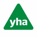 Yha Gutscheine