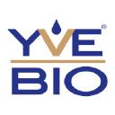 Yve-bio Gutscheine