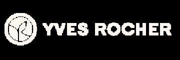 Yves-rocher Gutscheine
