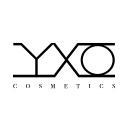 Yxo-cosmetics Gutscheine