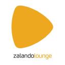 Zalando-lounge Gutscheine
