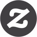 Zazzle Gutscheine