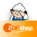 Zdf-shop Gutscheine