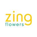 Zingflowers Gutscheine