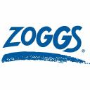 Zoggs Gutscheine